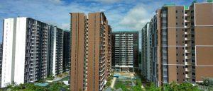 Sims-urban-oasis-transaction-price